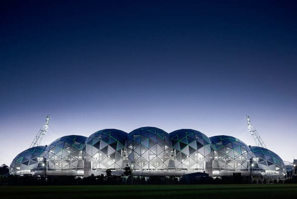 COX_AAMIPark_001