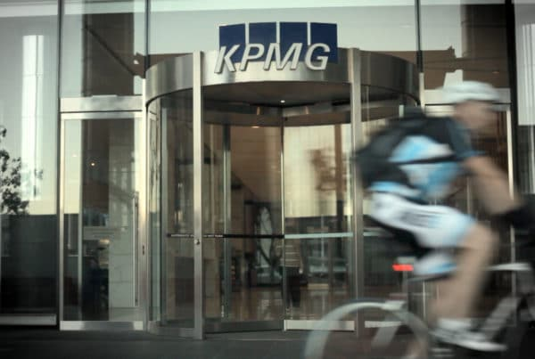 KPMG_WELCOME_250814_MASTER REDUX.mov.Still003